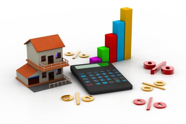 В банке ВТБ будут меняться условия ипотеки