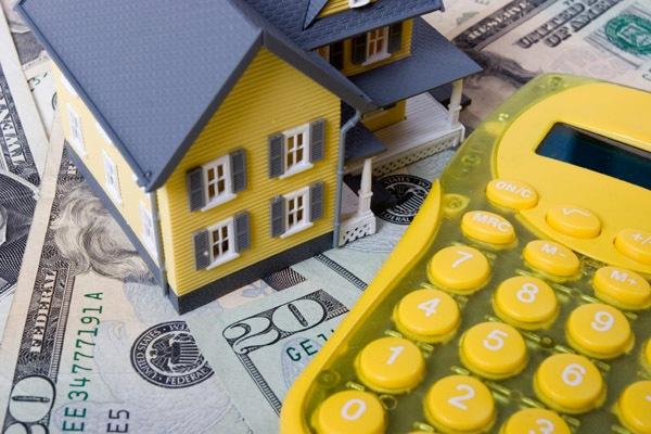 Ипотека без первого взноса – как получить заем?