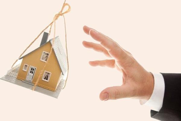 Бывает ли ипотека без справки о доходах?