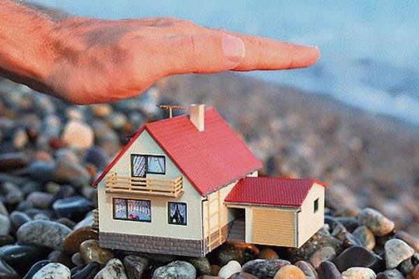 Что такое АИЖК и как оно влияет на оформление ипотеки простыми гражданами?