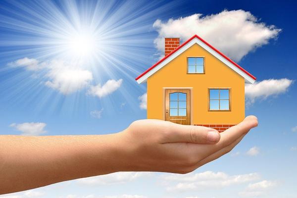 Оформление ипотеки – важнейшие вехи на пути заемщика