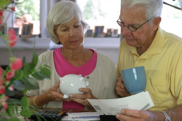 Насколько реальна ипотека для пенсионеров?