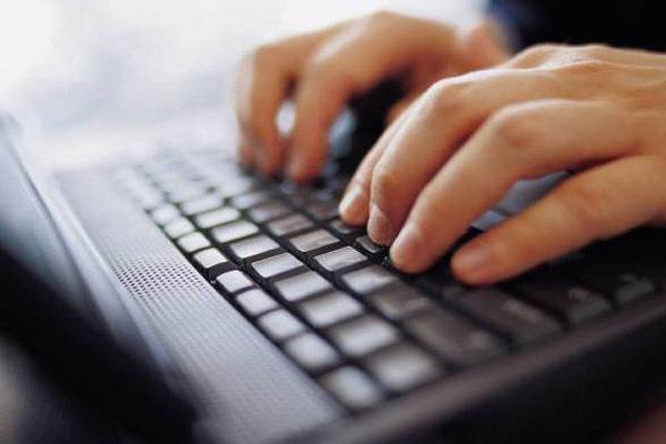 Онлайн-кредитование – положительные и отрицательные моменты