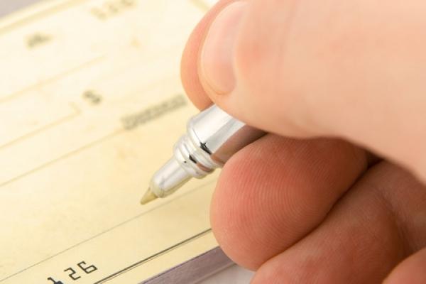 Как предприниматель может открыть расчетный счет?