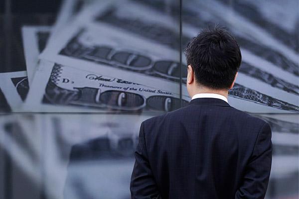 Вексельный кредит или Чем заменить наличный заем?