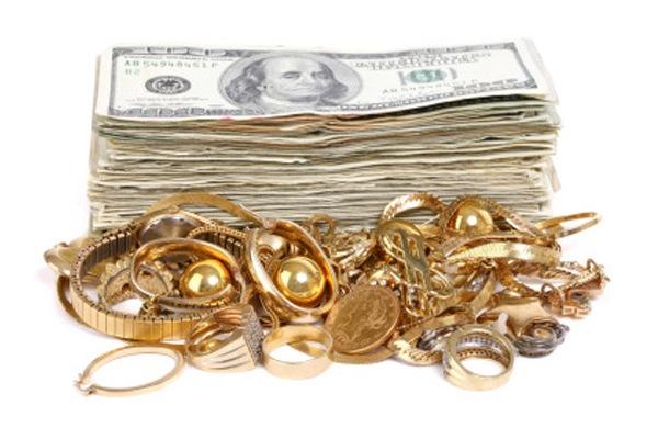 Ломбардные кредиты – когда другого выхода нет