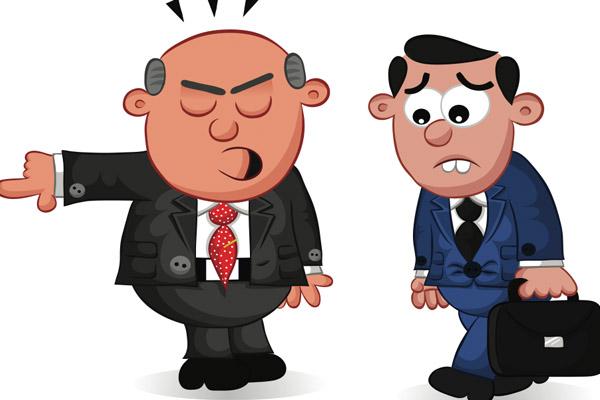 Как осуществлять погашение кредита, если вы потеряли работу?
