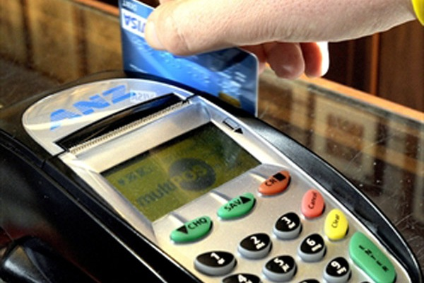 Что такое платежные системы карт?
