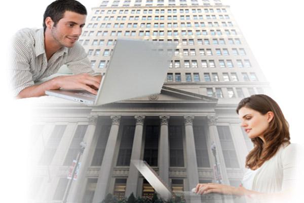 Что такое частное кредитование Р2Р и как оно осуществляется?