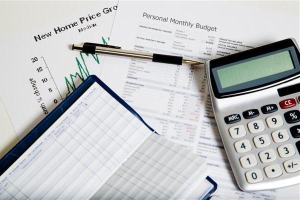 Как правильно заполнить анкету на кредит?
