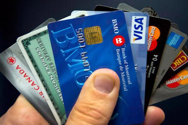 Выгодная кредитная карта – как не спутать с подделкой?