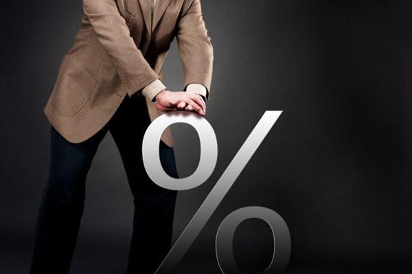 Ставки потребительских кредитов будут регулироваться Центробанком, но станет ли лучше?