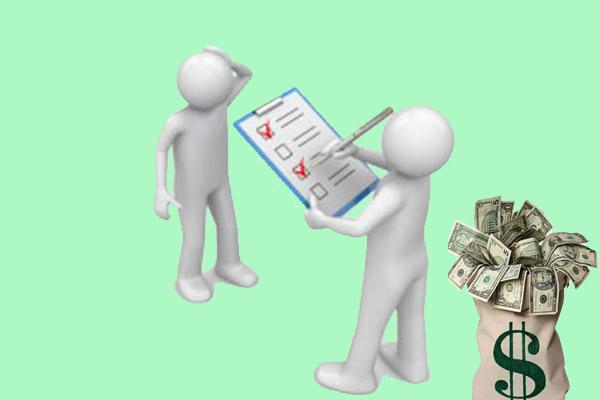 У кого есть шансы на получение льготного кредита?