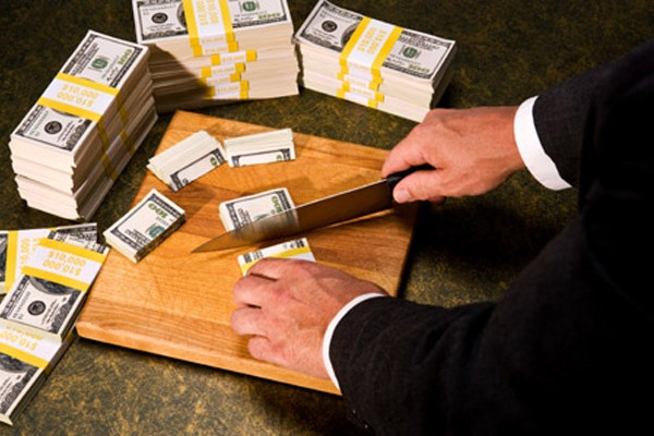 Плата за кредит – как ее уменьшить?