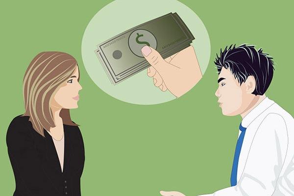 Можно ли рефинансировать кредит, если есть невыплаченные просрочки?