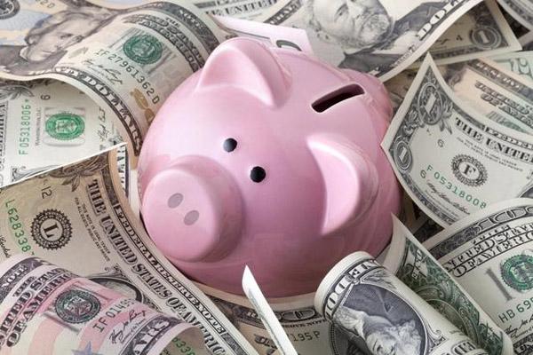 Рефинансирование кредитов других банков – зачем это нужно?