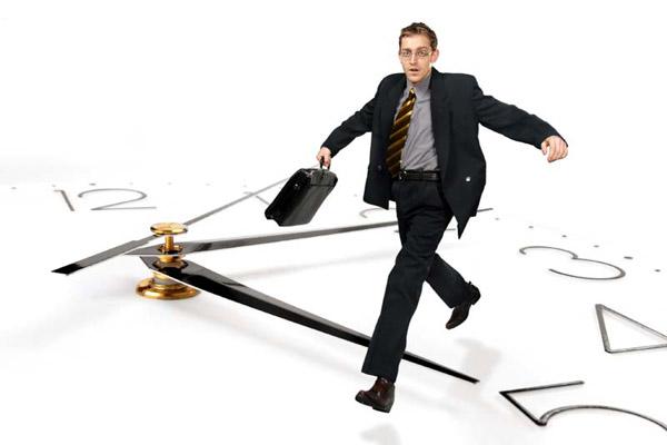 Быстрое погашение кредита - возможные опасности