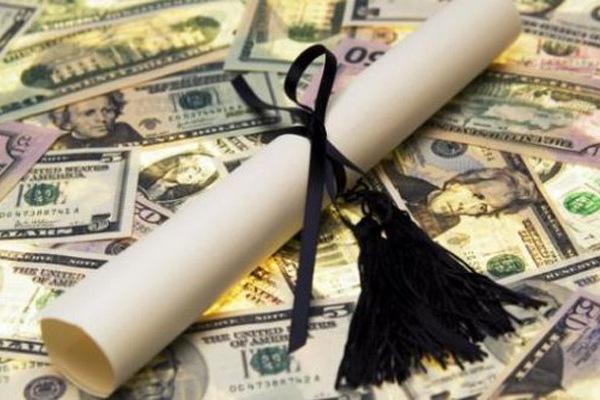 Как правильно провести полное погашение кредита?