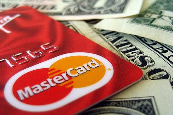 Как провести погашение кредита по карте?