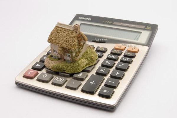 Погашение кредита за жилье – как выбрать оптимальный срок?
