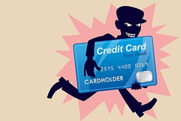 Можно ли вернуть деньги, пропавшие с карты банка?