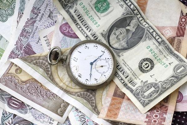 Какими бывают краткосрочные кредиты?