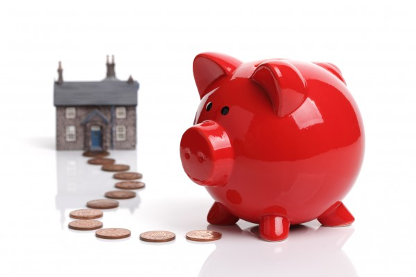 Может ли маленькая зарплата стать препятствием в получении ипотеки?