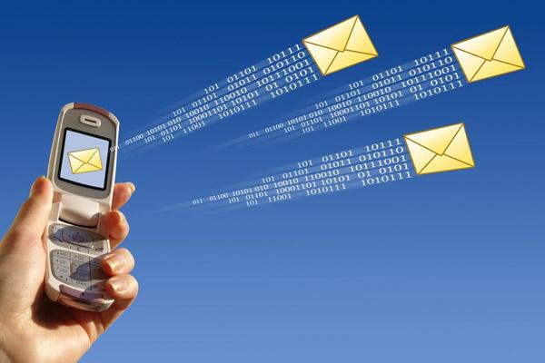 На каких критериях можно получить как бы СМС-кредит?