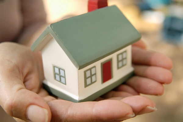 Как осуществляются в России программы социальной ипотеки?