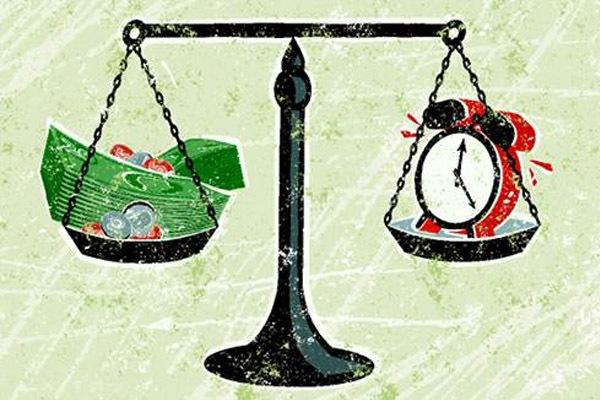 Срок исковой давности по кредиту – последний рубеж для банка