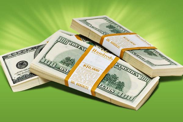 Что необходимо знать, ежели вы желаете, мягко говоря, взять потребительский, стало быть, кредит?