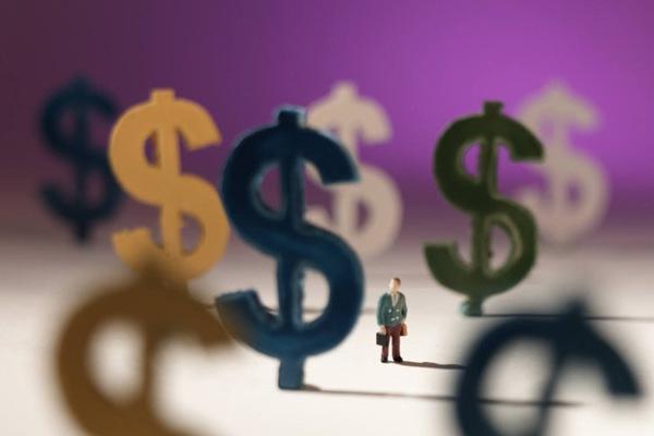 Для каких целей можно взять потребительский кредит?