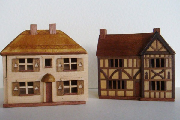 Что лучше - оформить ипотеку или арендовать квартиру?