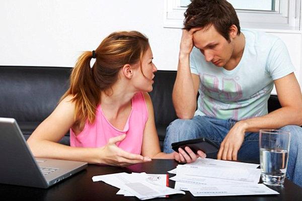 Когда есть резон брать кредит в банке?