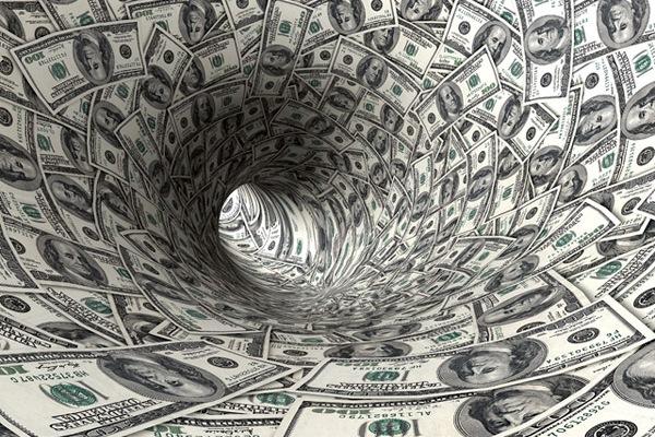 Целевой кредит или нецелевой - что выбрать заемщику?