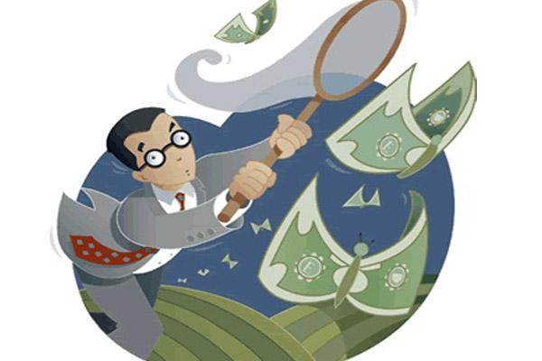 Налоговый кредит – заем от государства