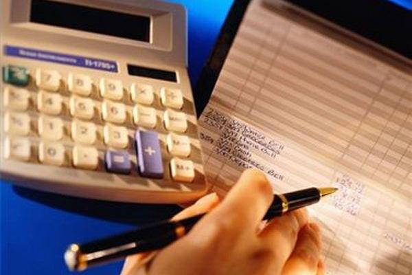 Как узнать остаток по кредиту?