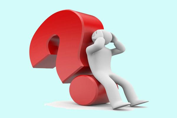 Как быть, если квитанции об оплате кредита потерялись?