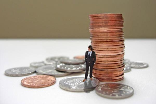 Кто, мягко говоря, может «нарваться» на отказ банка в кредите?