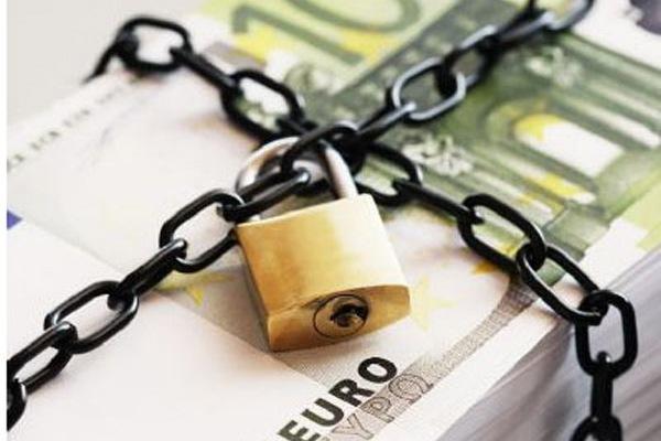 Кого может ожидать отказ банка в кредите?