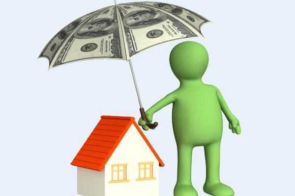 Зачем нужно титульное страхование при ипотеке?