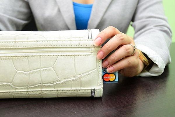 Кто и на каких условиях сможет получить кредитную карту?