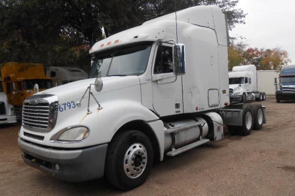 Как можно купить грузовик в кредит?