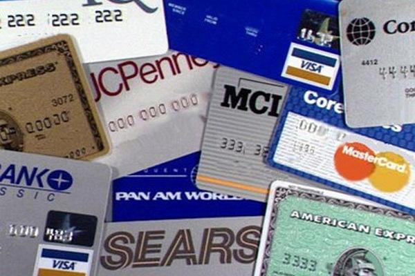 Какой может быть банковская платежная карта, и какие возможности она открывает?