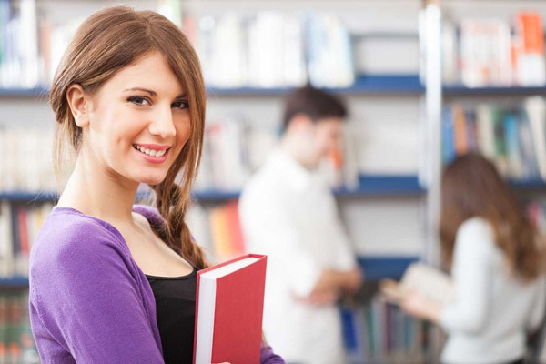Какие виды банковских кредитов доступны для молодежи?