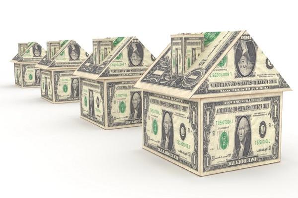 Что собой представляет и зачем нужен нецелевой ипотечный кредит?