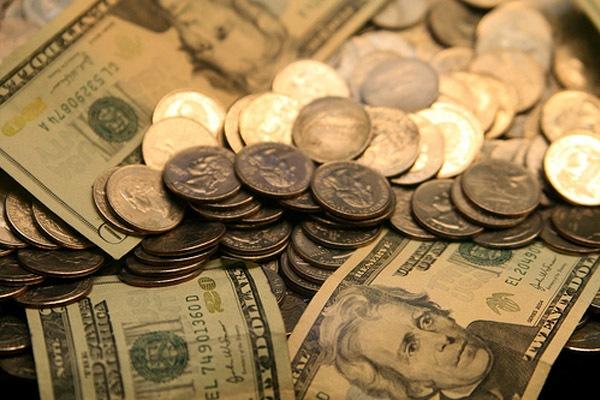 Как получить кредит без залога?