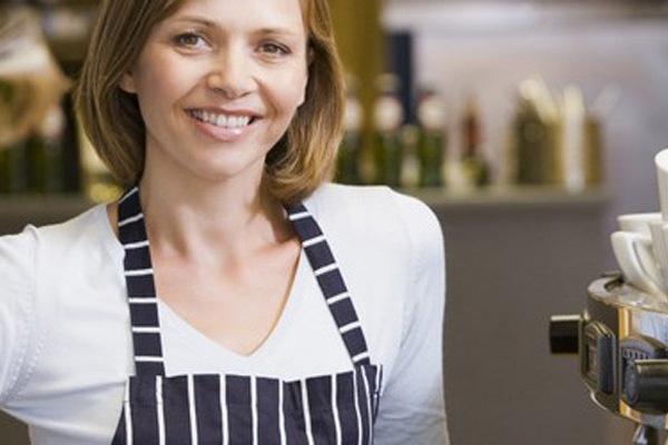 Как и на каких условиях можно получить беззалоговый кредит для малого бизнеса?