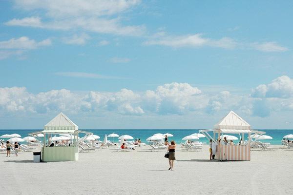 Отпуск – брать ли кредит или копить самим?