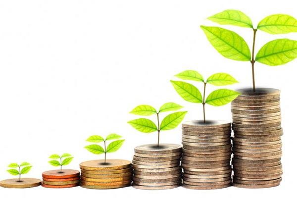 Как уберечь от инфляции личные сбережения?